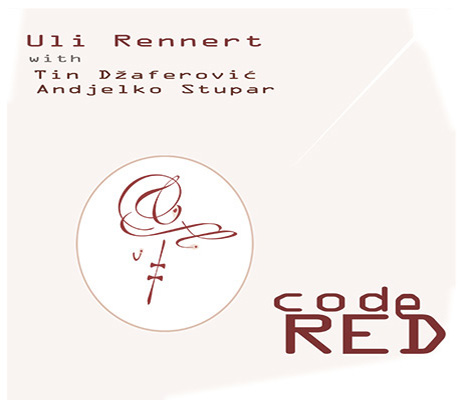 Uli Rennert codeRED