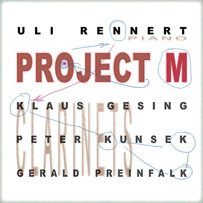 Uli Rennert Project M
